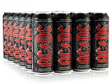 ACDC: Beer - plechovky 24ks