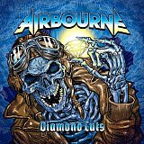Airbourne: Diamond Cuts