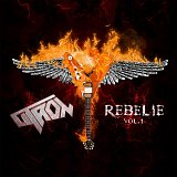 Citron: Rebelie Vol. 1