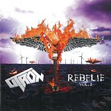 Citron: Rebelie Vol. 2