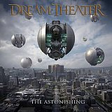 Dream Theater: The Astonishing