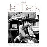 Jeff Beck : The Best Of