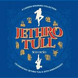 Jethro Tull: 50 for 50
