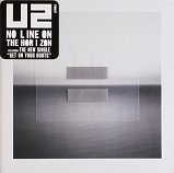 U2: No Line On Horizon