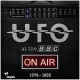 UFO: At the BBC